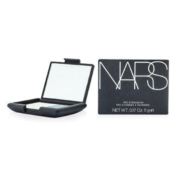 NARS Trio Eyeshadow - Okinawa  5g/0.17oz