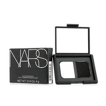 NARS Duo Eyeshadow - Pandora  4g/0.14oz