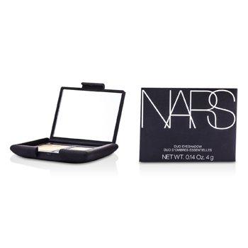 NARS Duo Eyeshadow - All About Eye  4g/0.14oz