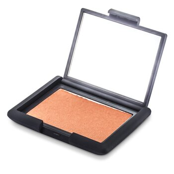 NARS Blush - Lovejoy  4.8g/0.16oz