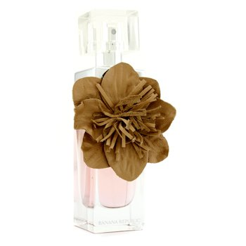 Banana Republic Wildbloom Eau De Parfum Spray  50ml/1.7oz