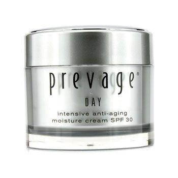 Prevage Day Intensive Anti-Aging Moisture Cream SPF 30  50g/1.7oz