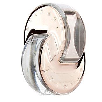 Bvlgari Omnia Crystalline L'Eau De Parfum Spray  65ml/2.2oz