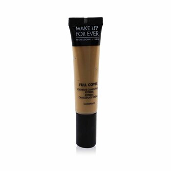 Make Up For Ever Full Cover Extreme Camouflage Cream Waterproof - #7 (Sand)  15ml/0.5oz