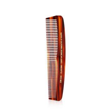 Baxter Of California Pocket Combs (5.25  1pc