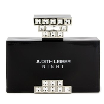 Judith Leiber Night Eau De Parfum Spray  75ml/2.5oz