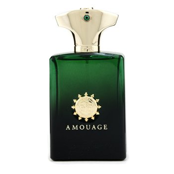 Amouage Epic Eau De Parfum Spray  50ml/1.7oz