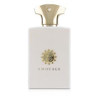 Amouage Honour Eau De Parfum Spray  100ml/3.4oz