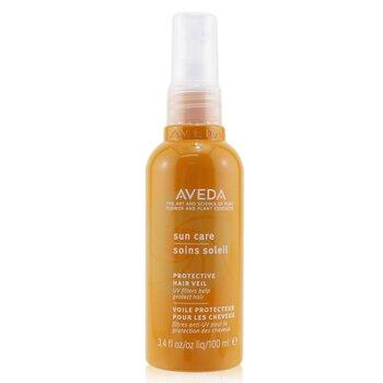 Aveda Sun Care Protective Hair Veil  100ml/3.4oz