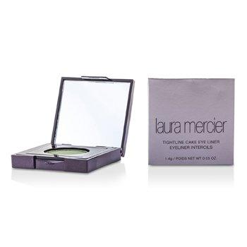 Laura Mercier Tightline Cake Eye Liner - # Forest Green  1.4g/0.05oz