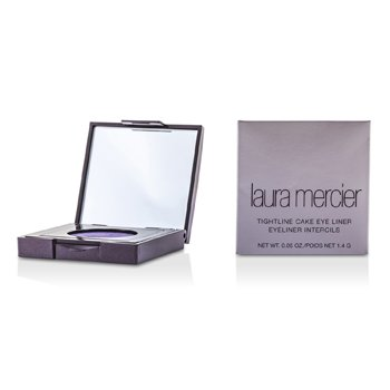 Laura Mercier Tightline Cake Eye Liner - # Plum Riche  1.4g/0.05oz