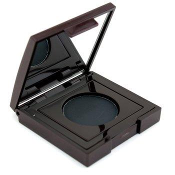 Laura Mercier Tightline Cake Eye Liner - # Charcoal Grey  1.4g/0.05oz