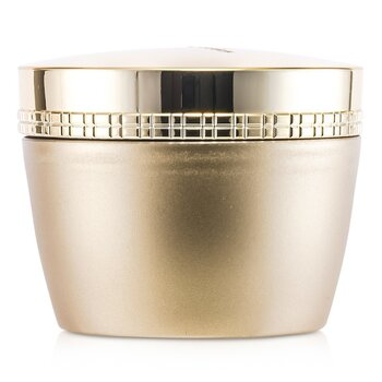 Elizabeth Arden Ceramide Premiere Intense Moisture and Renewal Activation Cream SPF 30  50ml/1.7oz