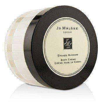 Jo Malone Orange Blossom Body Cream  175ml/5.9oz