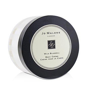 Jo Malone Wild Bluebell Body Cream  175ml/5.9oz