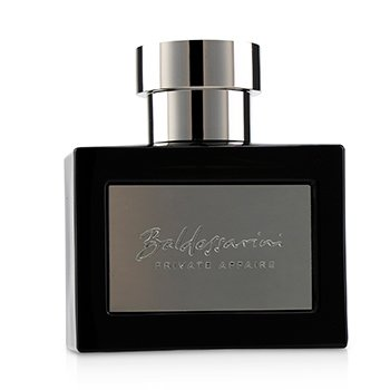 Baldessarini Private Affairs Eau De Toilette Spray  50ml/1.6oz