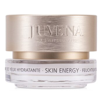 Juvena Skin Energy - Moisture Eye Cream  15ml/0.5oz