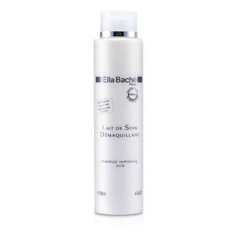 Ella Bache Makeup Removing Milk (Fragrance Free)  200ml/6.76oz