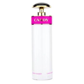 Prada Candy Bath & Shower Gel  150ml/5oz