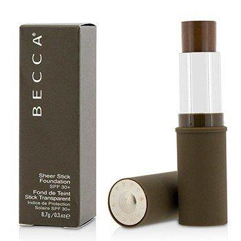 Becca Stick Foundation SPF 30+ - # Espresso  8.7g/0.3oz