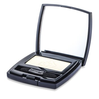 Lancome Ombre Hypnose Eyeshadow - # I102 Pepite Douce (Iridescent Color)  2.5g/0.08oz