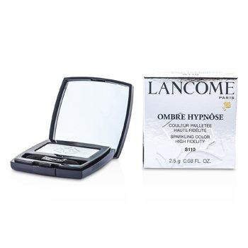 Lancome Ombre Hypnose Eyeshadow - # S110 Etoile D'Argent (Sparkling Color)  2.5g/0.08oz