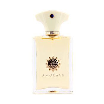 Amouage Dia Eau De Parfum Spray  50ml/1.7oz
