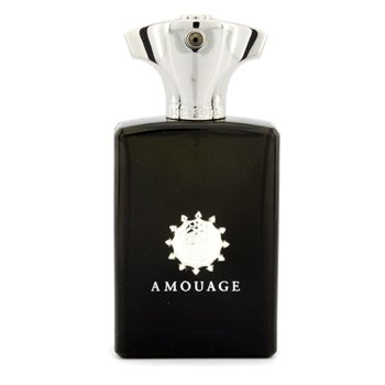Amouage Memoir Eau De Parfum Spray  50ml/1.7oz