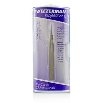 Tweezerman Professional Point Tweezer  -