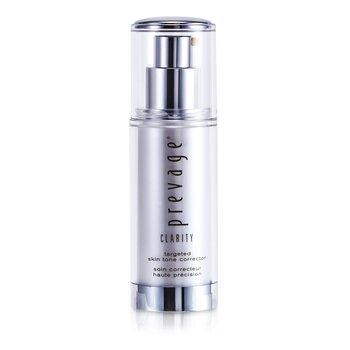Prevage Clarity Targeted Skin Tone Corrector  30ml/1oz