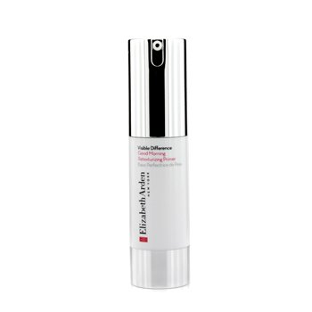 Elizabeth Arden Visible Difference Good Morning Retexturizing Primer  15ml/0.5oz