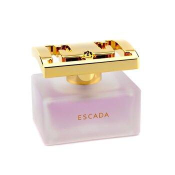 Escada Especially Escada Delicate Notes Eau De Toilette Spray  30ml/1oz