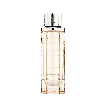 Mont Blanc Legend Pour Femme Eau De Parfum Spray  75ml/2.5oz