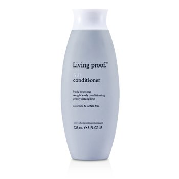 Living Proof Full Conditioner  236ml/8oz
