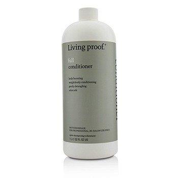 Living Proof Full Conditioner (Salon Product)  1000ml/32oz