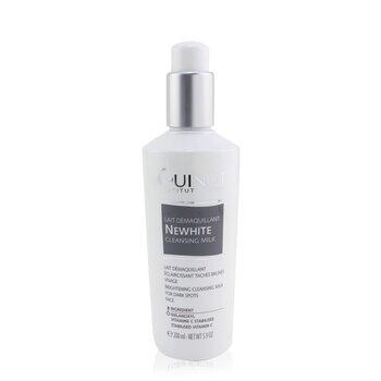 Guinot Newhite Perfect Brightening Cleanser  200ml/6.9oz