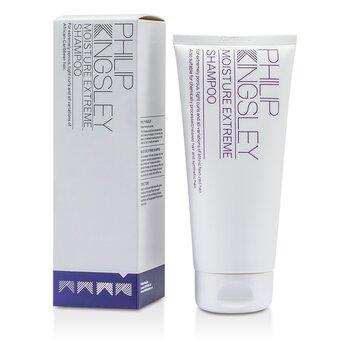 Philip Kingsley Moisture Extreme Shampoo  200ml/6.76oz