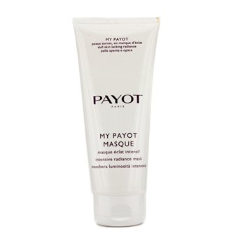 Payot My Payot Masque (Salon Size)  200ml/6.7oz