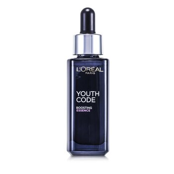 L'Oreal Youth Code Pre-Essence  30ml/1oz