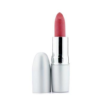 TheBalm Girls Lipstick - # Ima Goodkisser  4g/0.14oz