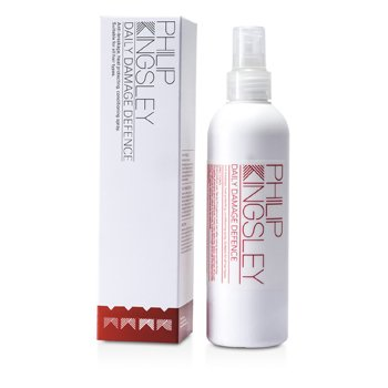 Philip Kingsley Daily Damage Defence Conditioning Spray  250ml/8.33oz