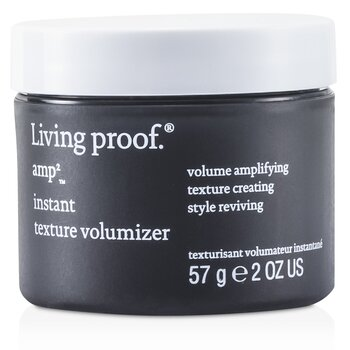 Living Proof Style Lab Amp2 Instant Texture Volumizer  57g/2oz