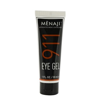 Menaji 911 Eye Gel  30ml/1oz