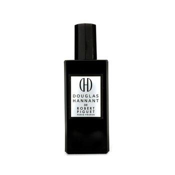 Robert Piguet Douglas Hannant Eau De Parfum Spray  100ml/3.4oz