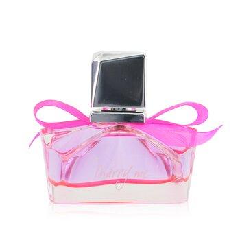 Lanvin Marry Me A La Folie Eau De Parfum Spray (Limited Edition)  30ml/1oz