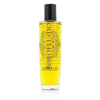 Orofluido Beauty Elixir  100ml/3.38oz