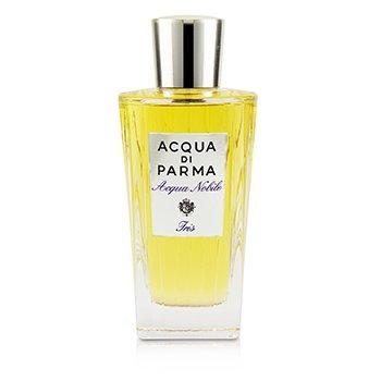 Acqua Di Parma Acqua Nobile Iris Eau De Toilette Spray  125ml/4.2oz