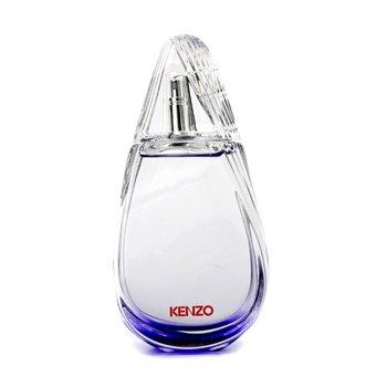 Kenzo Madly Eau De Parfum Spray  80ml/2.7oz