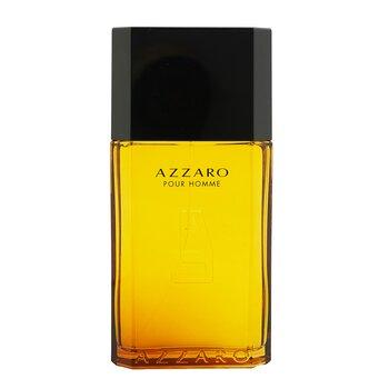 Loris Azzaro Azzaro Eau De Toilette Spray  200ml/6.7oz