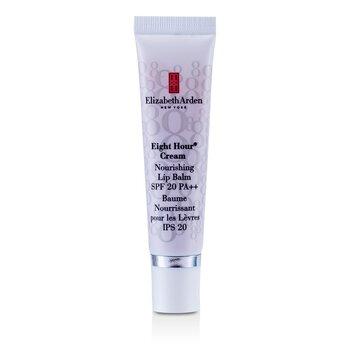 Elizabeth Arden Eight Hour Cream Nourishing Lip Balm SPF 20  14.8ml/0.5oz